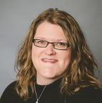 Julie P'Pool, MSN, WHNP - Click here to learn more.