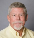 Dr. Donald A. Crawford - Click here to learn more.