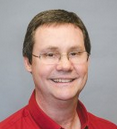 Dr. Stephen J. Barton - Click here to learn more.