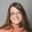Dr. Jennifer H. Johnston - Click here to learn more.