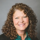 Betty Richards, Business Manager - Click here to learn more.