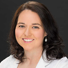 Dr. Audrey J. Hicks - Click here to learn more about Dr. Hicks